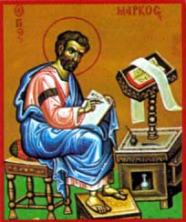 St Marc