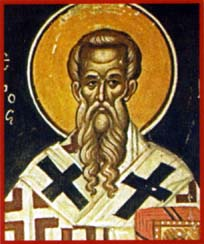 http://calendrier.egliseorthodoxe.com/images/imgicones/imgsts/imgsts-s/st-s-16.jpg
